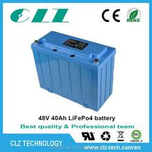 Wholesale hot type li ion home solar storage batteries