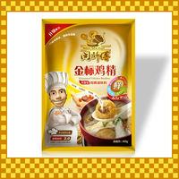400g Goldengrade Granulated Chicken Bouillon Brands