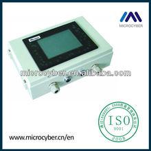 CLP industrial de tamaño pequeño (Controlador Lógico Programable)