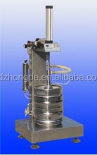 Keg filling and washing machine/beer brewing equipment
