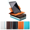 ROCK Rotary Series 360 Swivel Stand Smart Leather Case for iPad mini 2