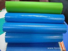 1000D pvc laminated tarpaulin fabric for infalatble castle