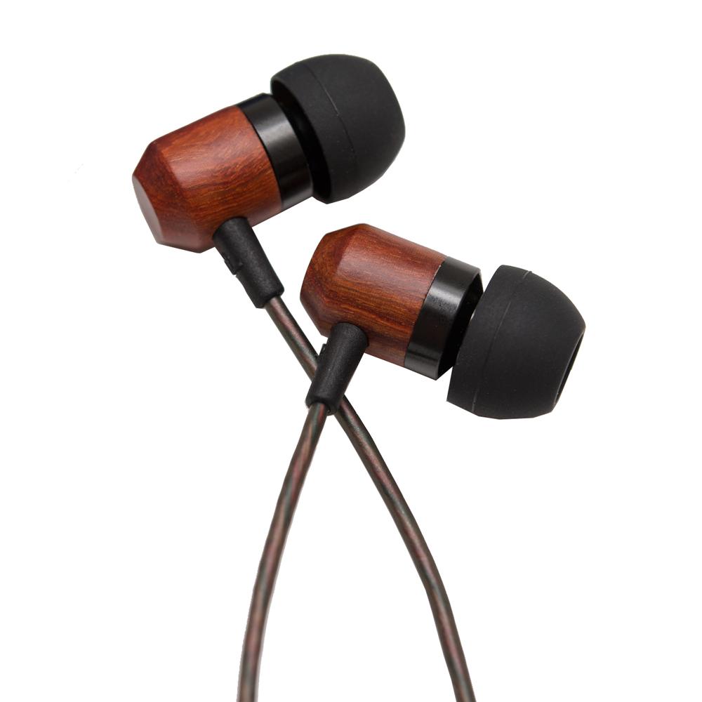 Shozy 제로 하이파이 나무 스테레오 다이나믹 이어폰 ie8 ie800 사용자 정의 이어폰