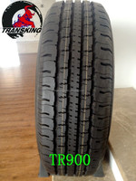 SUV LT215/85R16, china wholesale LT225/75R16, Chinese tire manufacturers 235/85R16