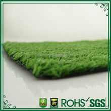 the best sales high quality outdoor artificial turf