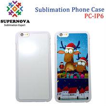 For Custom iPhone 6 Case