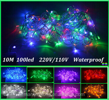 christmas led strip light outdoor use decorative ceiling light covers led christmas tree light