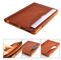 Wholesale Leather For Ipad mini 3 Tablet Case,high quality Tablet cover for ipad