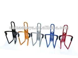 Alloy Water bottle cage