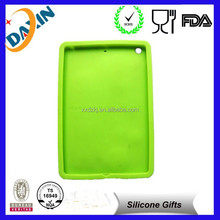 New promotion mobile phone 3d silicone case Cute Mouth Shape Silicon Phone Case for iPhone 4 4s 5 5s