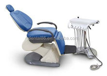 2015 Newest design dental chair unit