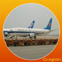 ail express shipping agent in shenzhen------ Frank ( skype: colsales11 )