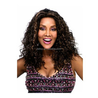 long wigs best quality human hair for sale in Thailand and India