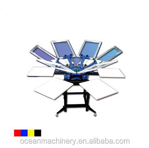 digital printing t shirt machine price