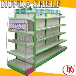 sampling stands display stand rack pet food
