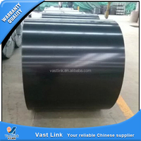 Third party inspected color aluminium roll with competitive advantages