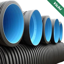 pvc pipes for tents,pvc pipes and brands,pictures pvc pipes