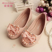 2015 Summer new arrival best selling wholesale korean fashion baby girl shoes
