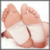 China foot pad models manufacturer