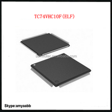 original TC74VHC10F(EL F) Chipset