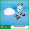 hot melt adhesive powder for shake powder screen printing