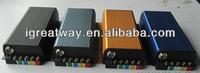 48v/60v/72v/96v programable sine wave motor controller 4KW /6KW/8KW/12KW