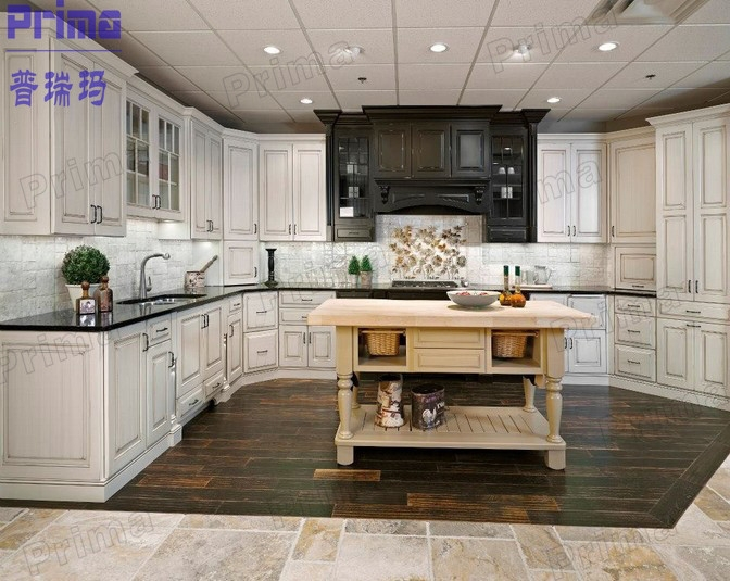 Modular Home Kitchen Cabinet Designs Used Kitchen Cabinet Doors For House Kitchen Buy Used