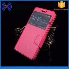 Wholesale Universal 4 Inch Phone Case