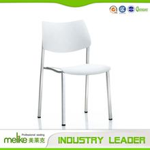 Excellent Quality Durable Plastic School Desk And Chair