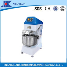 Commercial Double Speed Dough Mixer for bread , cake , pizza,biscuit