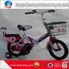 Wholesale best price fashion factory high quality children/child/baby balance bike/bicycle new design kids plastic bike