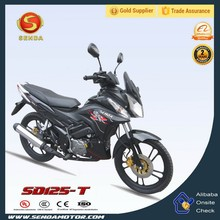 125cc Cub Motorcycle For Sale SD125-T