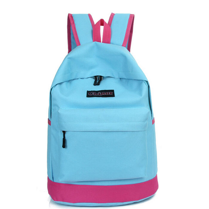 Download image colorful backpacks for teenage girls pc android