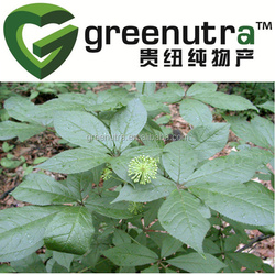 siberian ginseng root extract