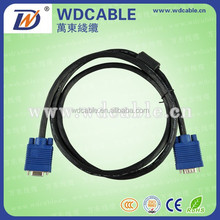 IMR vga to usb cable adapter