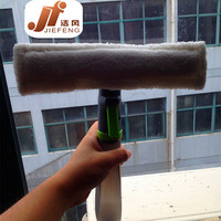BR4161 NINGBO Jiefeng ABS Wholesale clean the window shopping online websites