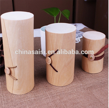 delicate DIY small wooden gift boxes for sale hot sale new products 2015