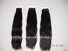 2013 hot sale Top quality straight indonesia hair