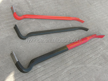 construction tool nail puller bar for cheap price
