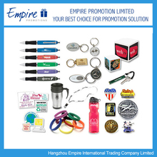 School supplies Promotional Merchandise for students