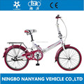 gb2019 16 2015 pulgadas de alta calidad innovadora bicicletas plegables