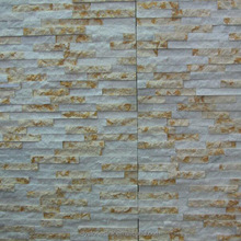 natural stone slate culture stone for wall cladding