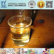 high quality 99.5% refined glycerine