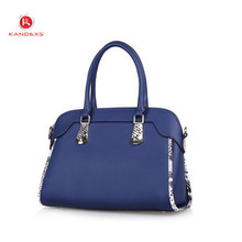 2015 Designer Bags Handbags Women Famous Brands,Luxury Handbags Women Bags Designer,Shoulder Messenger Bag