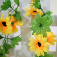 Range Artificial Fake Wedding Flowers For Cheap