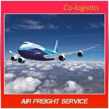 professional shezhen/shanghai/beijing internation freight to Monaco