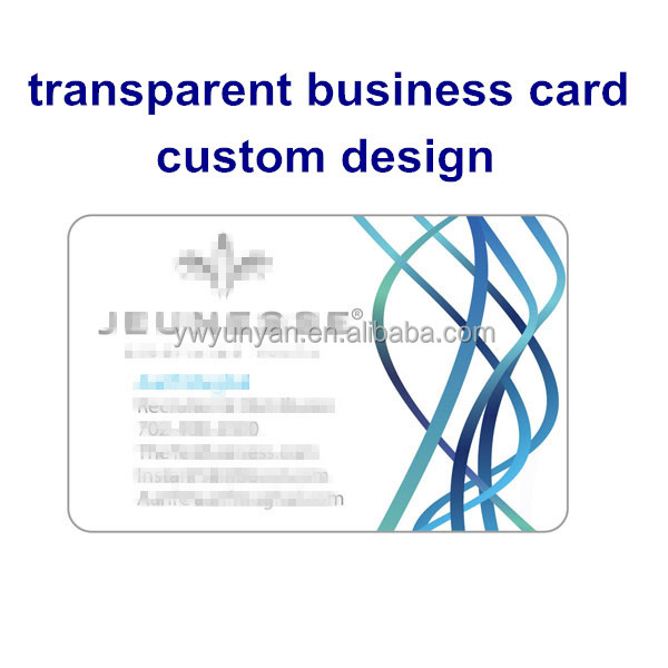 Customized Embossed Business Cards Cheap Buy Customized