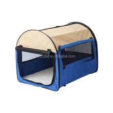 New Fashion Various Size cat kennel