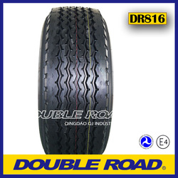 cheap price factory used europe premium truck tyre 385/65r22.5