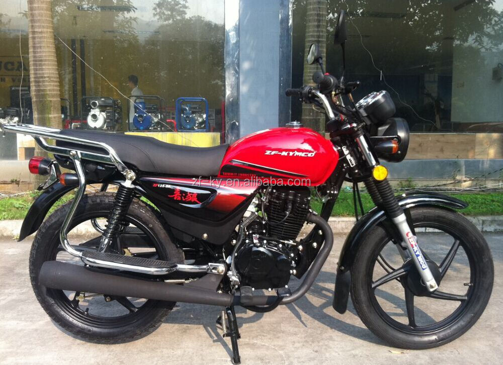 125cc motorcycle for cheap sale.jpg